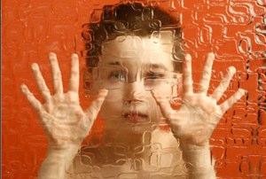 autism orange