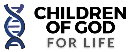 Children of God for Life